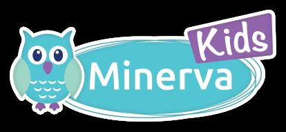 Minerva Kids